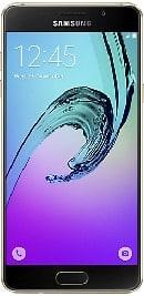 Reparacion Samsung A5