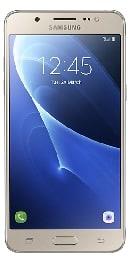Reparacion Samsung J5