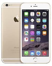 reparacion iphone 6 plus