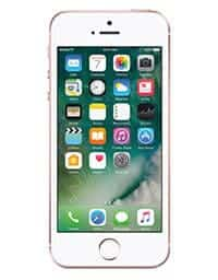 reparacion iphone se