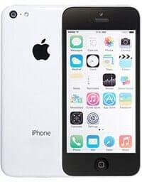 reparacion iphone 5c