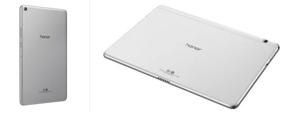 Huawei Honor Play Pad 2