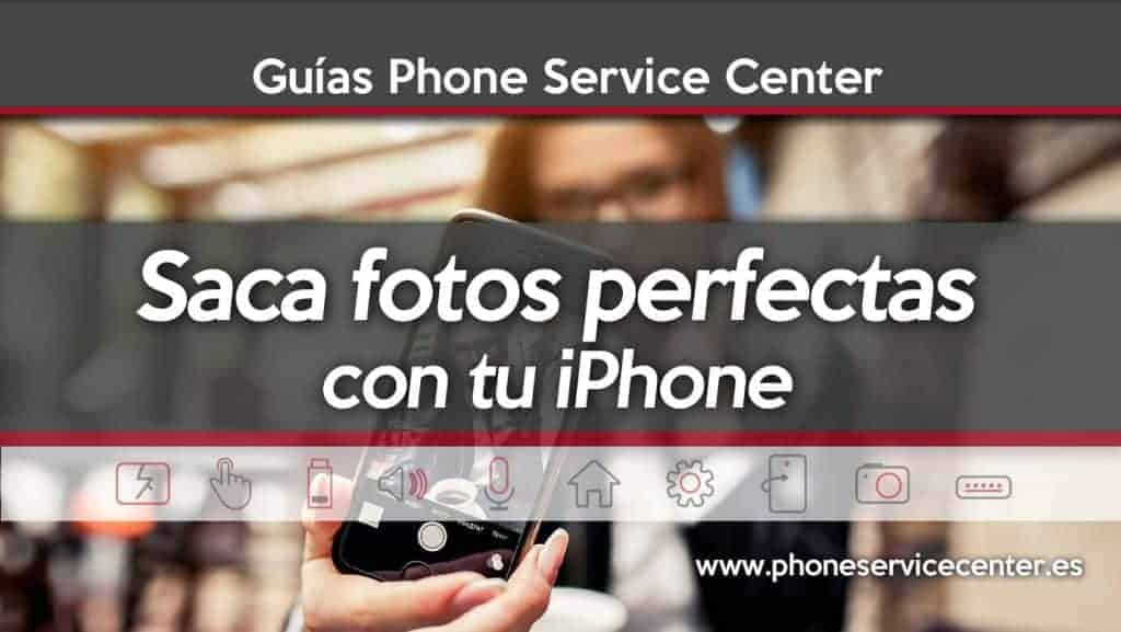 Los mejores trucos para fotos con iphone phone service - Imagenes con trucos opticos ...