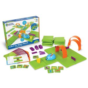 Learning Resources Amazon