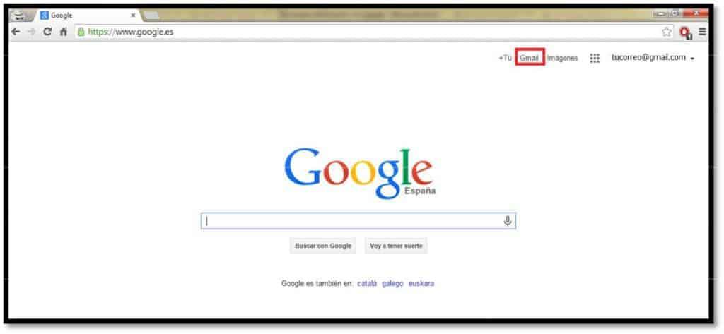Copia seg Google 16