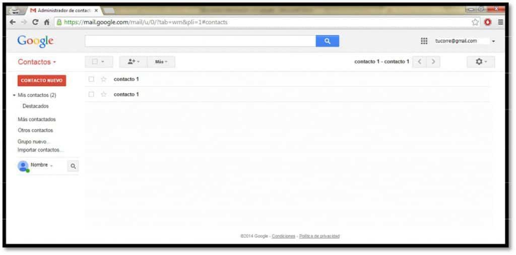 Copia seg Google 18