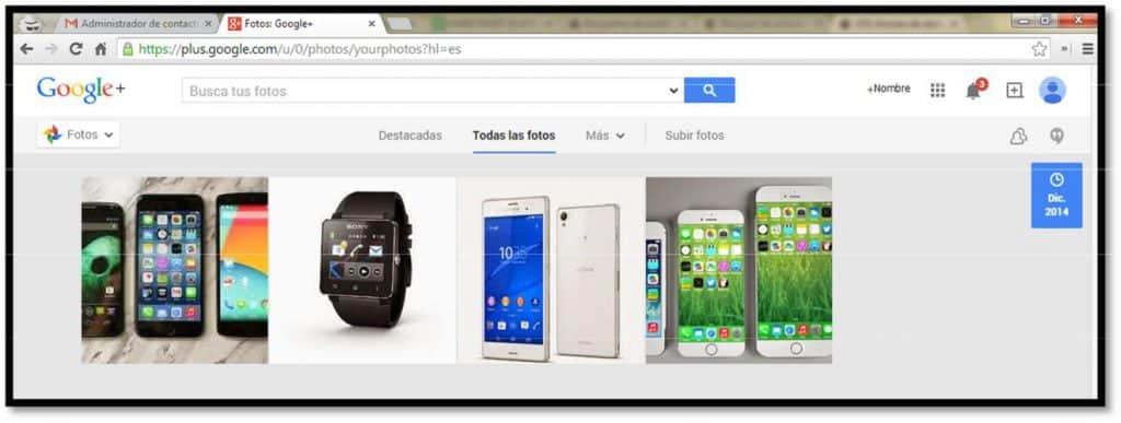 Copia seg Google 21