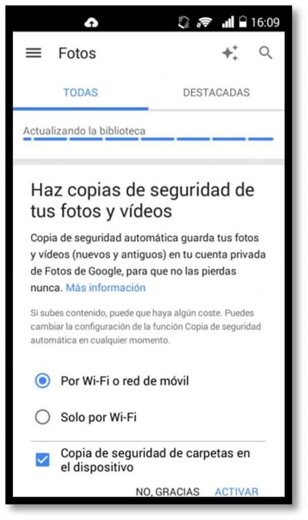 Copia seg Google 8