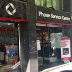Phone Service Center Barcelona Tuset 21