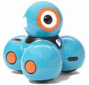 Wonder Workshop Robot Dash Amazon