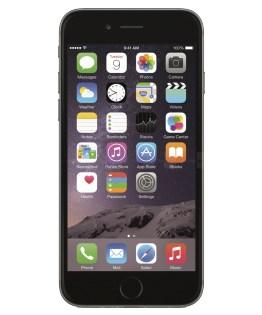 Reparar iphone 6 Plus Phone Service Center