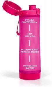 Hidrate Spark 3 rosa
