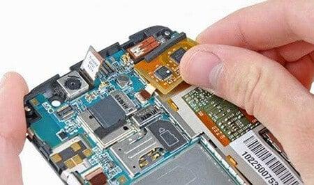 procesador y memoria RAM guia para comprar un movil