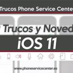 iOS 11 Los mejores Trucos y Consejos