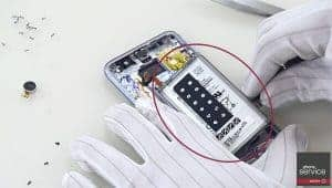 11Quitamos-la-bateria
