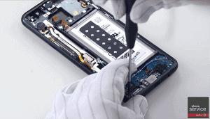 15Ponemos-el-conector-USB-Tipo-C