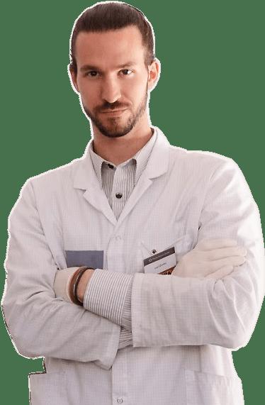 Servicio tecnico Beneficios de contratar un seguro para movil