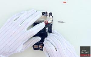 26.-Conectamos-la-bateria