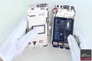 4.-Descaonectamos-el-flex-de-la-botonera-lateral