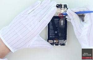6.-Desconectamos-la-bateria