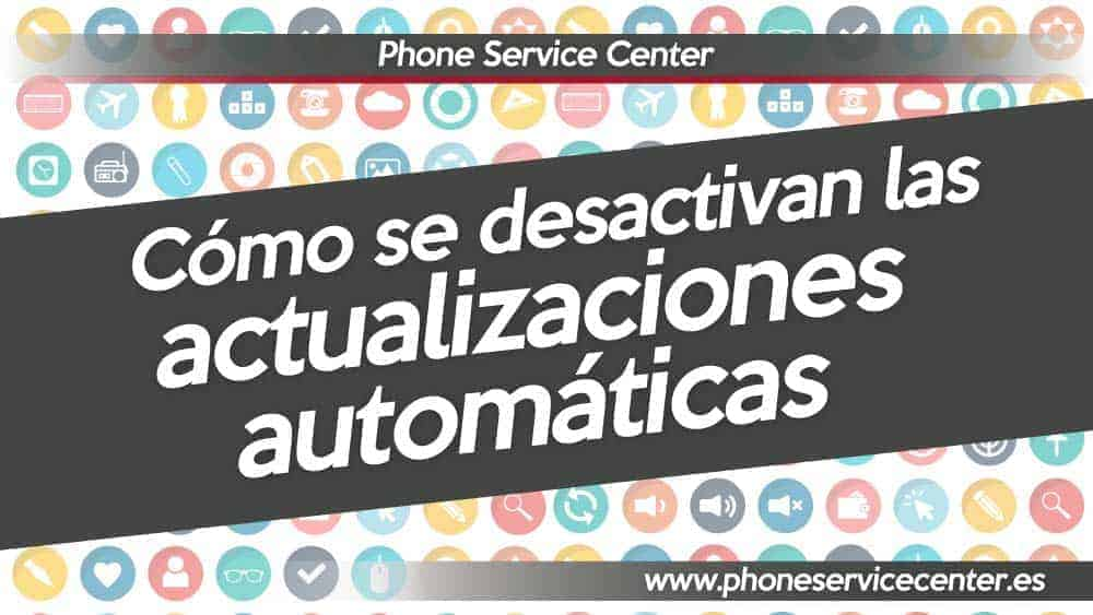 ¿cómo Desactivar Las Actualizaciones Automáticas De Las. Personal Loans For People With Fair Credit. Online Sports Psychology Courses. Garage Door Cable Repair Cost. Consolidated Credit Card Debt. Tampa Slip And Fall Attorney. Systemic Juvenile Rheumatoid Arthritis. United States Phone Area Code. Mercy Ambulatory Care Center