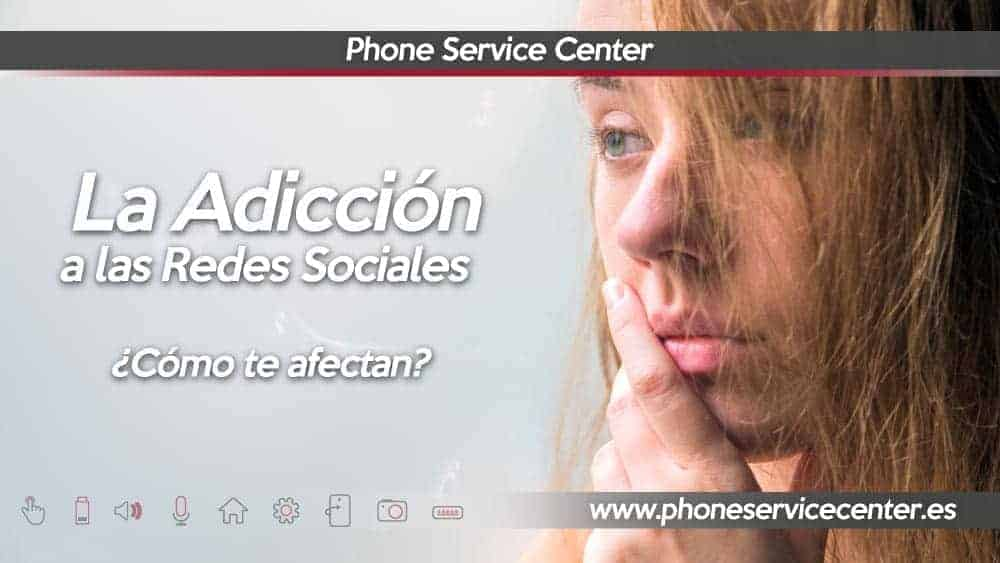 Los 8 Problemas Que Causan Las Redes Sociales  Phone. Posting On Social Media Aaa Sports Spooner Wi. Lawn Care Service Jacksonville Fl. Nausea And Headache Treatment. Sdsu Transfer Requirements Eslsca Mba Ranking. Online Bachelor Degree In Early Childhood Education. Desert Hyundai Las Vegas Register Fm Domain. Best Credit Card For First Time Users. Ford Commercial Trucks Nj White Label Mobile