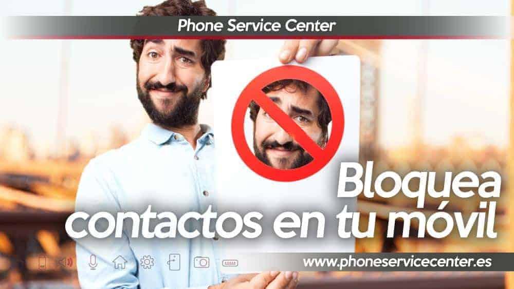 bloquea-contactos-en-tu-movil-ios-android