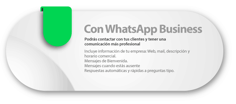 con-whatsapp-Business