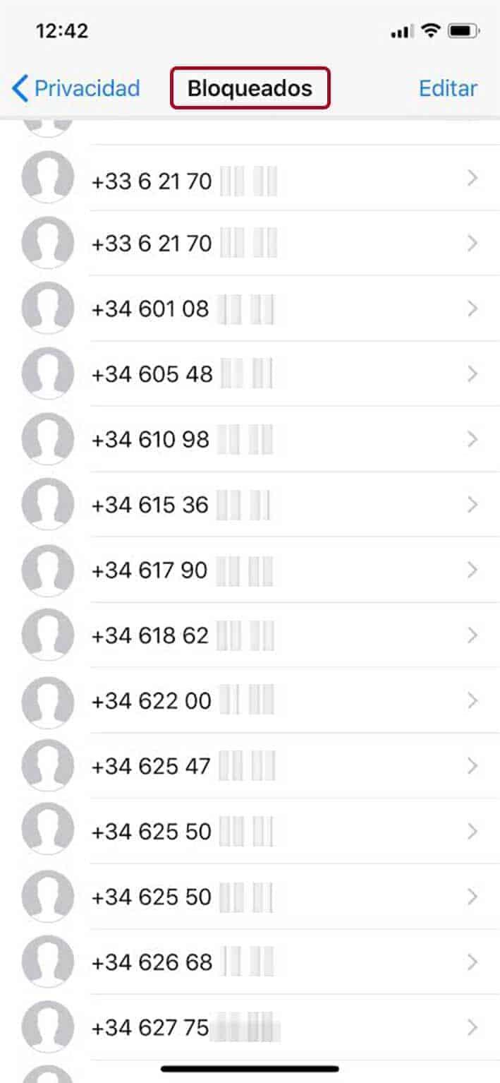 contactos-bloqueados-en-whatsapp