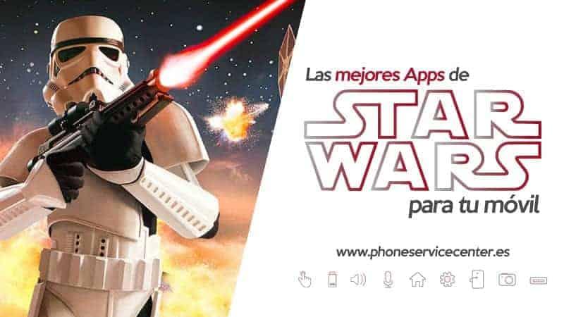 las-mejores-apps-de-star-wars-para-tu-movil