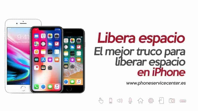 le-mejor-truco-para-liberar-espacio-en-iphone