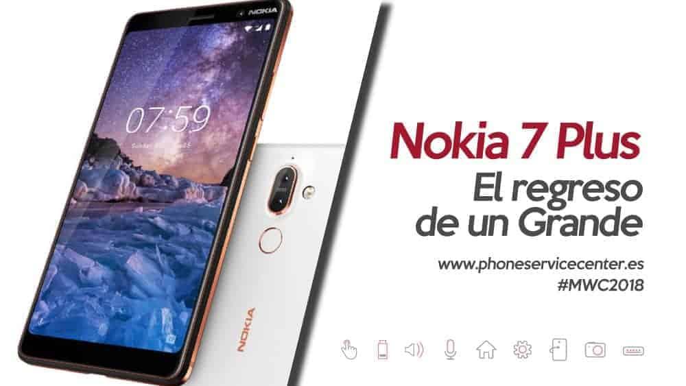 nokia-7-Plus-mwc2018