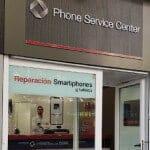 reparacion-de-moviles-en-madrid-alberto-aguilera-phone-service-center