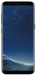 Reparar Samsung-Galaxy-S8