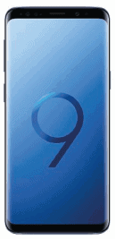 Reparacion de Samsung Galaxy S9