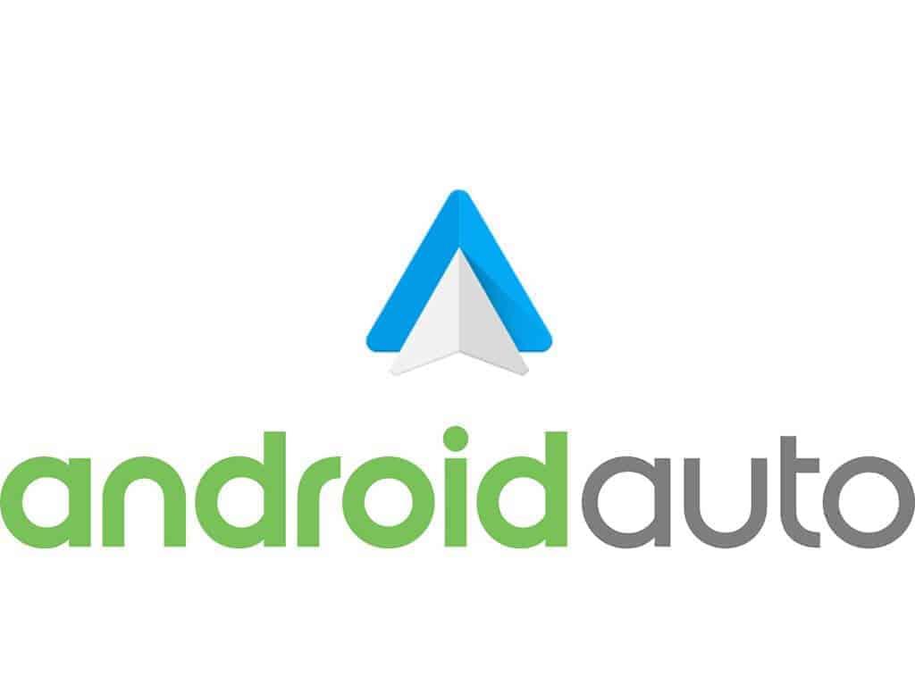 descargate android auto
