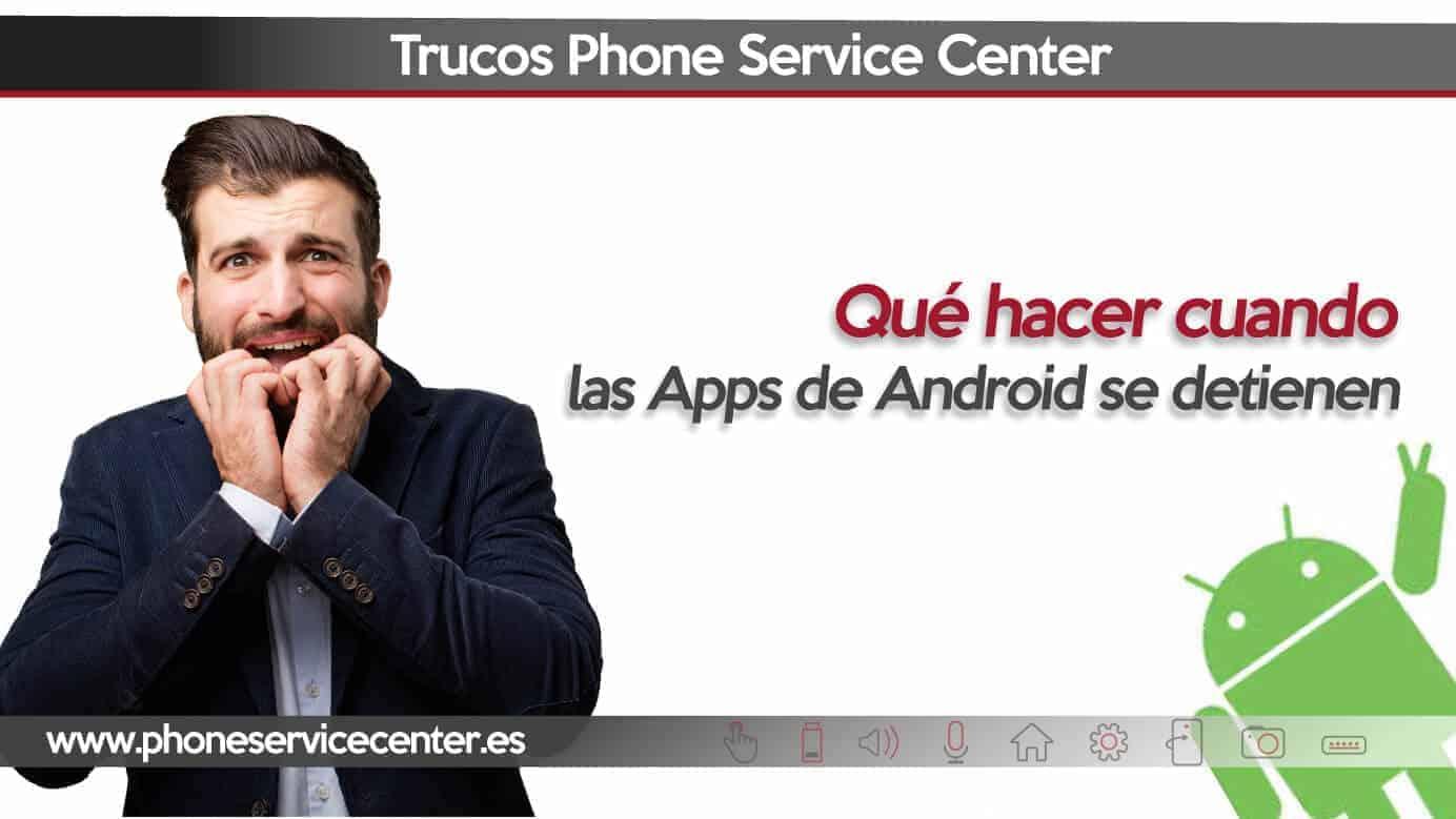 aplicaciones-de-Android-se-detienen