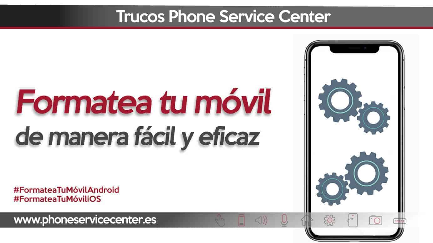 formatear-un-movil-Android