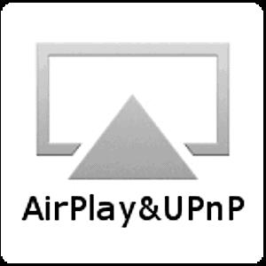 AirReceiver-AirPlay-App-fürs-Amazon-Fire-TV-300x300_opt