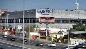centro-comercial-gran-via-2