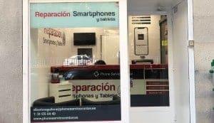 phone-service-center-alberto-aguilera-reparacion-de-moviles-en-madrid