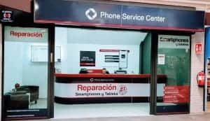 phone-service-center-benidorm-finestrat-reparacion-de-moviles-en-alicante