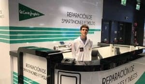 phone-service-center-eci-pozuelo-reparacion-de-moviles-y-tablets-servicio-tecnico