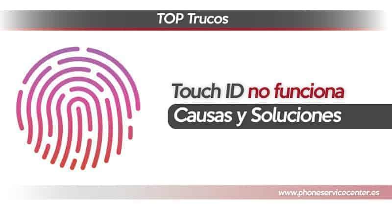 touch-id-iphone-no-funciona