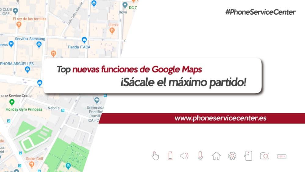 Google-maps-top-funciones-2018
