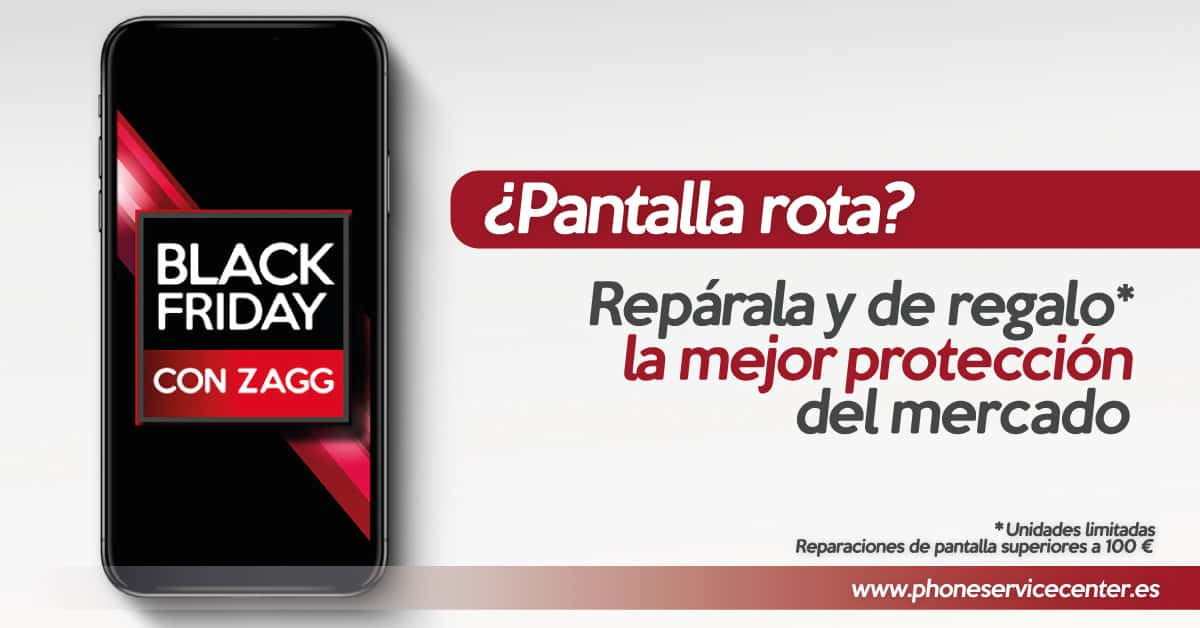 black-friday-con-zagg