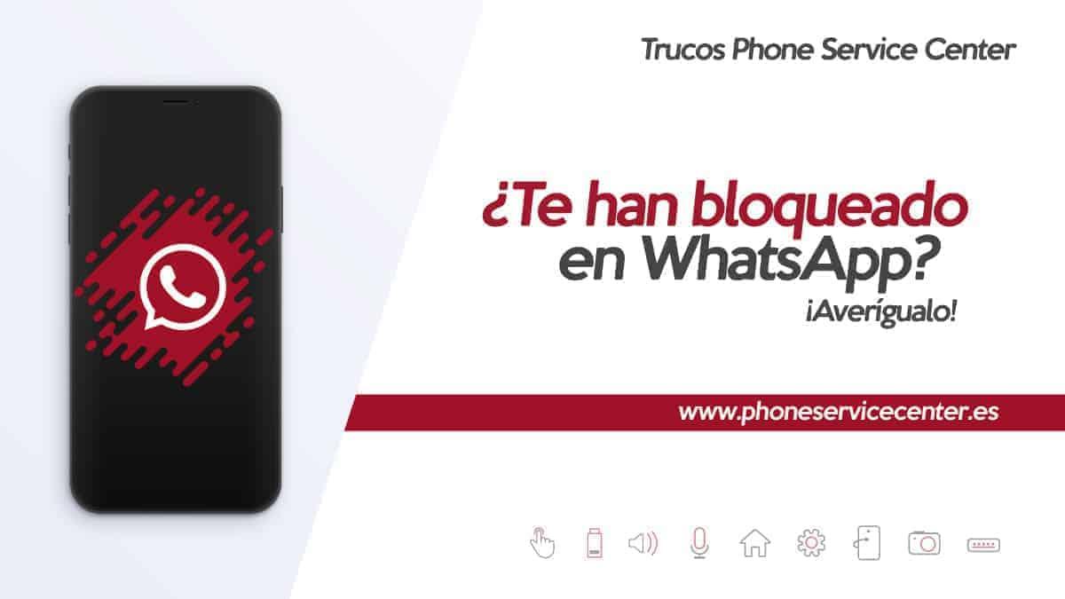 bloqueado-en-WhatsApp