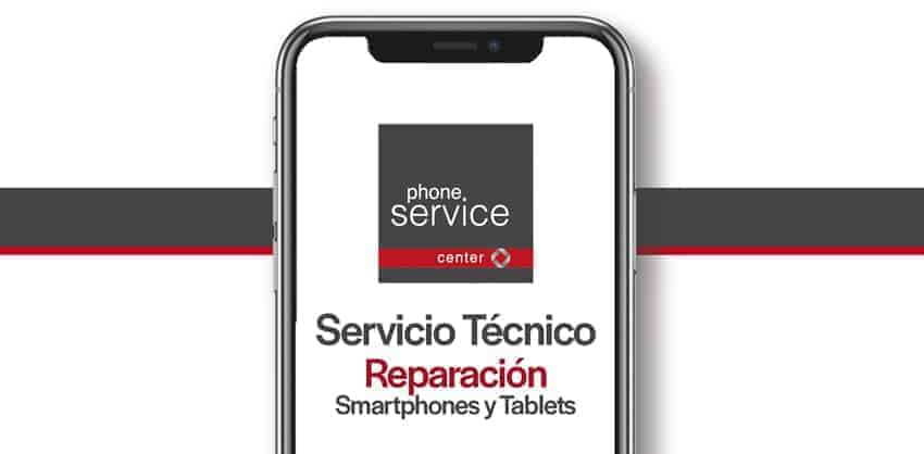 servicio-tecnico-de-reparacion-de-moviles-phone-service-center