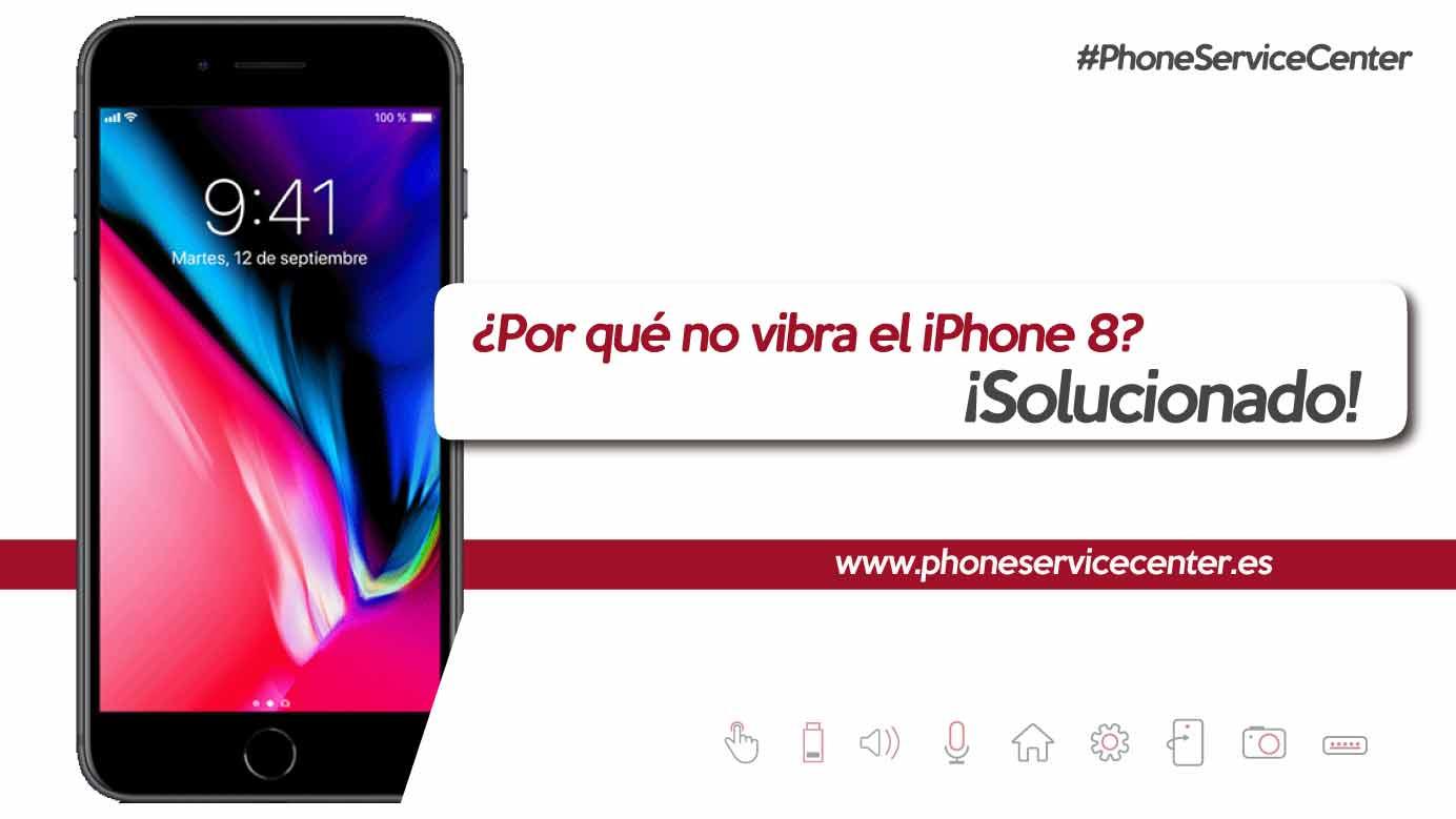 iPhone-8-no-vibra