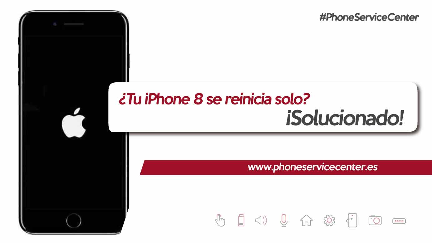 iPhone-8-se-reinicia-solo